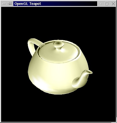 [Image: teapot.jpg]